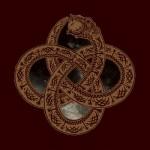 agalloch-album-cover-400x400