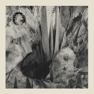 inter-arma-the-cavern-ep-400x400