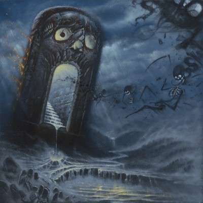 revocation-deathless-album-cover-400x400