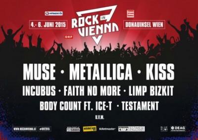 rock-in-vienna-2015-570x403