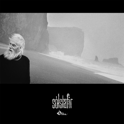 solstafir-album-cover-otta-400x400