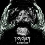 trap-them-blissfucker-400x400