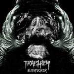 trap-them-blissfucker-400x400