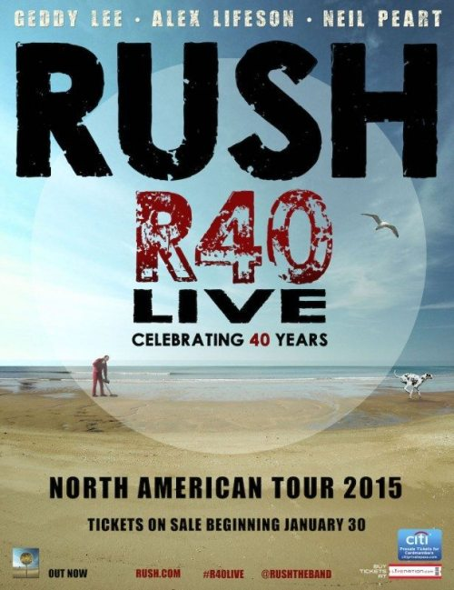 Rush R40 Live Tour - Copy