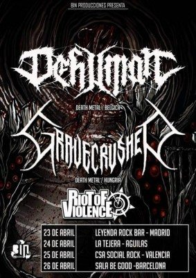 TOUR_2014-04_Dehuman