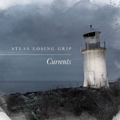 atlas-losing-grip-currents