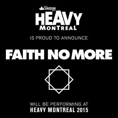 faithnomoreheavymontreal2015