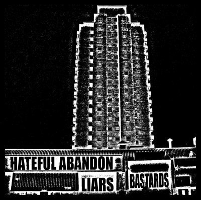 hateful-abandon-liars-bastards-cover-large