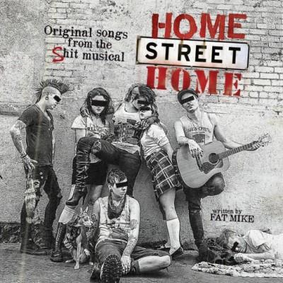 home-street-home-album-520x520