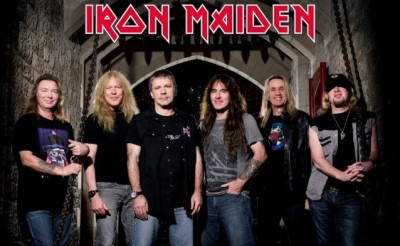 iron maiden with logo frontier_638