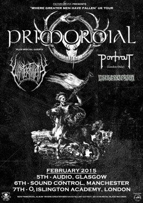 primordial-uk-2015
