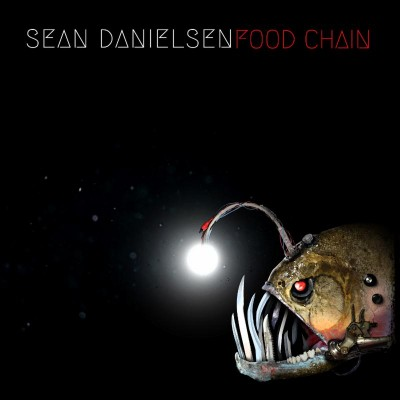 sean danielsen food chain