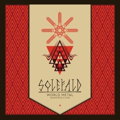 solefald world metal