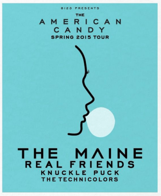the maine real friends knuckle puck tour 4d5e2553-c18c-435c-bf56-c48dd1fce961