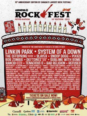 amnesia 5x2s_rockfest2015en