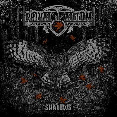 arrival_of_autumn - album_cover shadows_-_2014