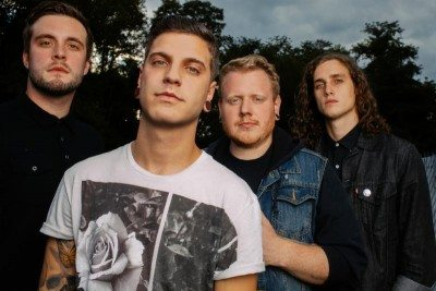 ice nine kills 2