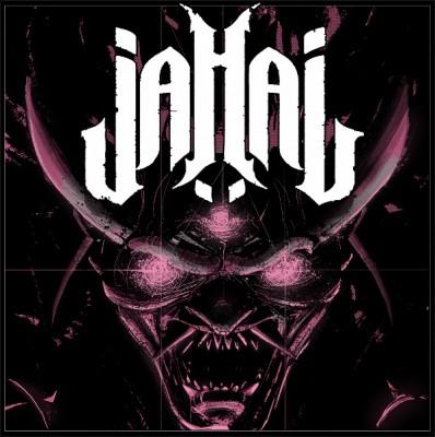 jahai death and entrances