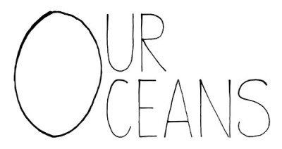 Our Oceans logo
