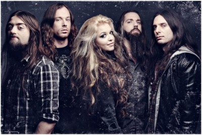 the agonist 2