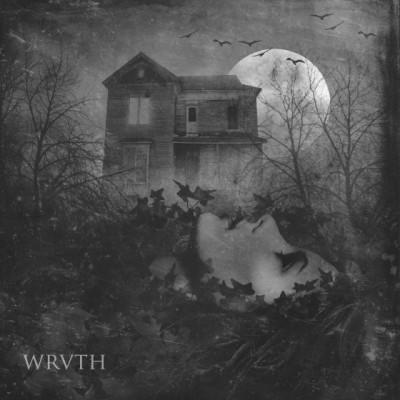 wrvth cover-e1424910225208