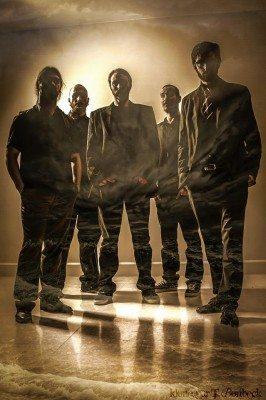 Klone band 2015