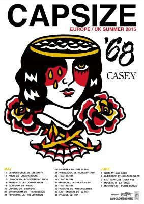 CAPSIZE-68-FINAL