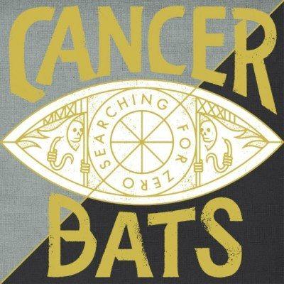Cancer-Bats