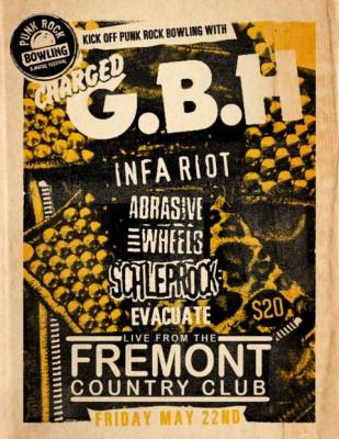 GBH vegas 522FREMONT