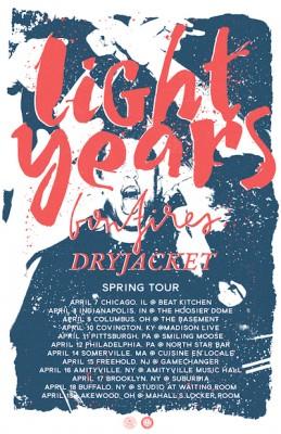 Light years bonfires dryjacket spring tour YadmatDates-400
