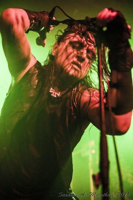 Marduk04