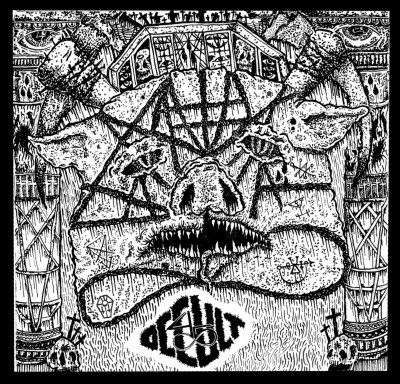 Occult-45-Human-Abhorrence