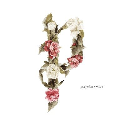Polyphia_muse_cover-web