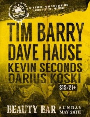 TIM BARRY524