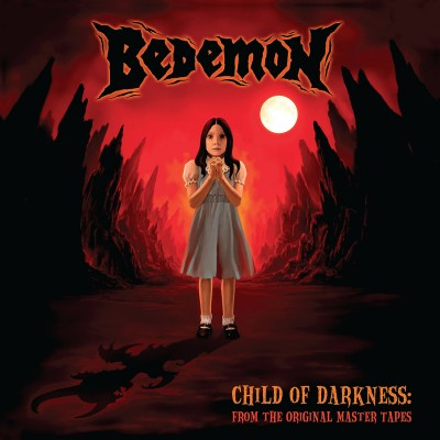 bedemon_child_darkness