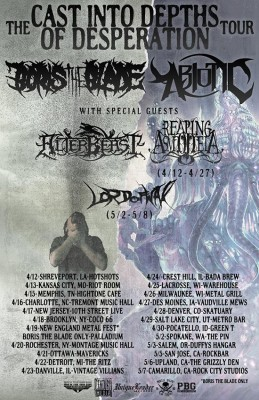 boris the blade abiotic alterbeast reaping asmodeia tour