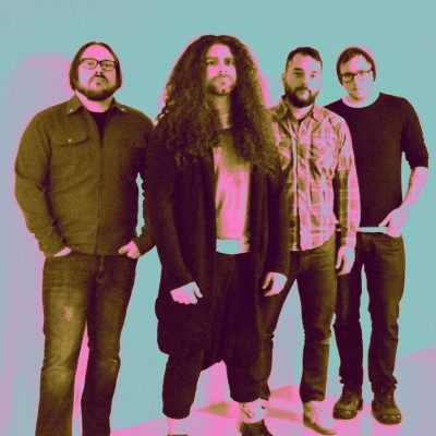 coheed and cambria.2 jpg