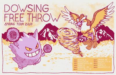 dowsing-freethrow-tour