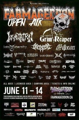 farmageddon open air_poster