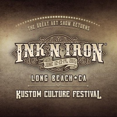 ink n iron 2015 logo