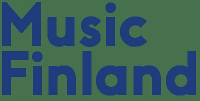 music finland 2015