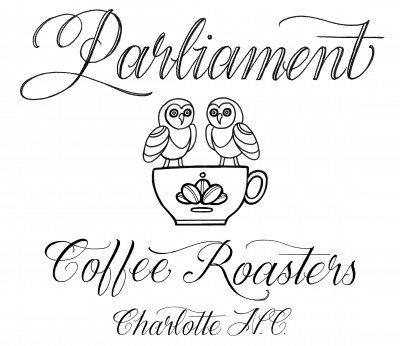 parliament_logo_flat