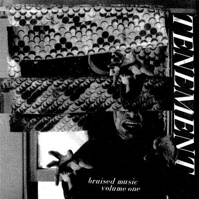tenement brusied music volume one