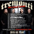 tremonti us tour leg