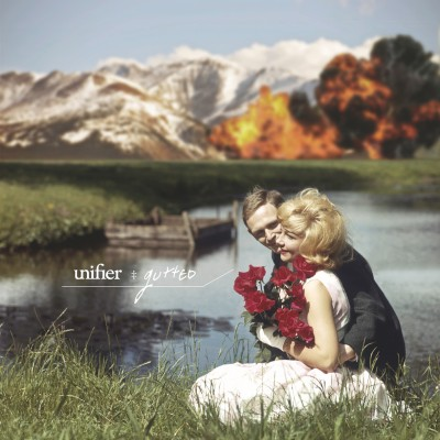unifier_gutted_cover_ep