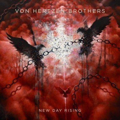 von hertzen brothers new day rising