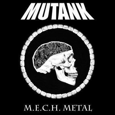 MUTANK_M.E.C.H._Metal_Cover