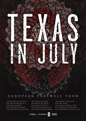 Texas-In-July_Poster-FINAL