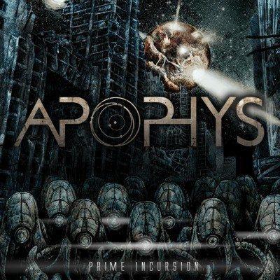 apophys-prime-incursion