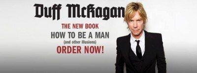 duff mckagan how to be a man 2 jpg